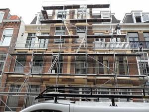 obrechtstraat1